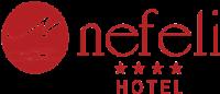 Nefeli Hotel Alexandroupolis